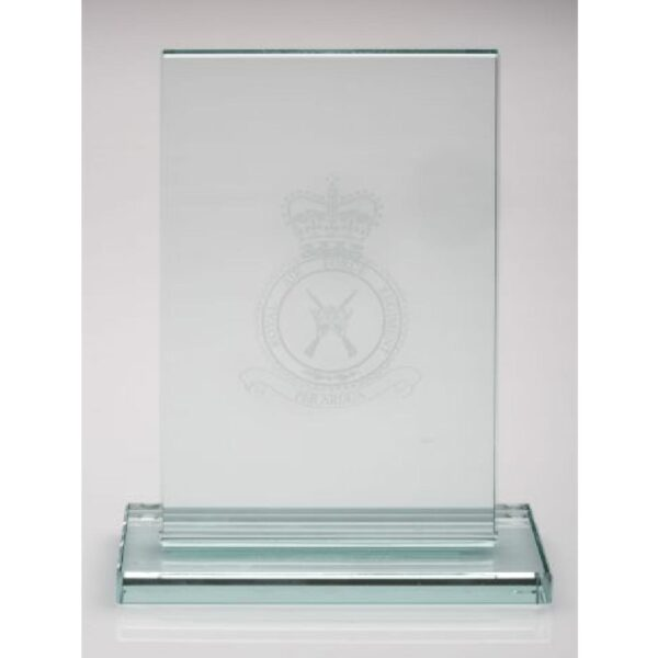 RAF Glass Trophy-2