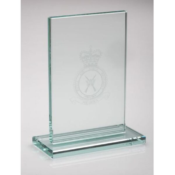RAF Glass Trophy-3