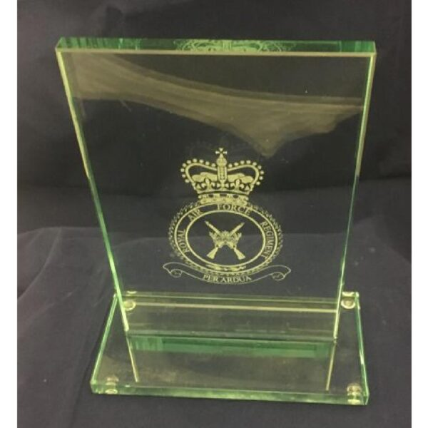 RAF Glass Trophy