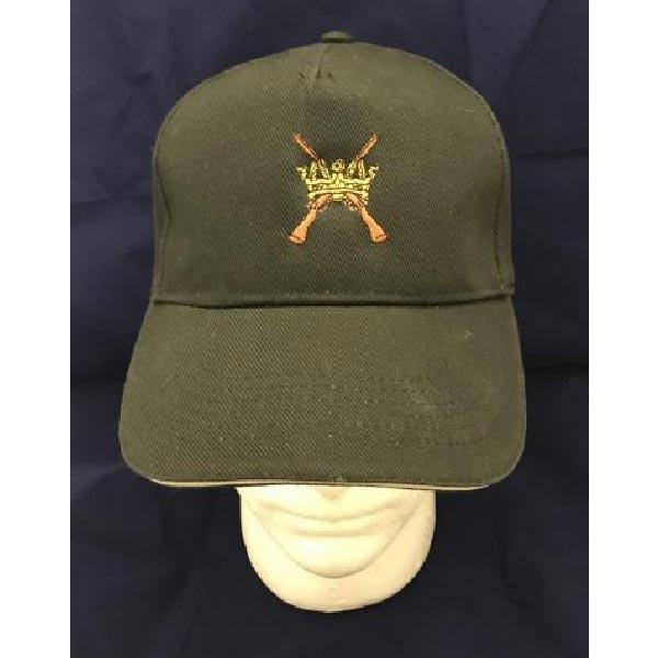 RAF Regiment Baseball Cap