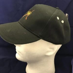 RAF Regiment Baseball Cap
