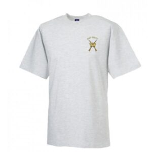 RAF Regiment T-Shirt Birch